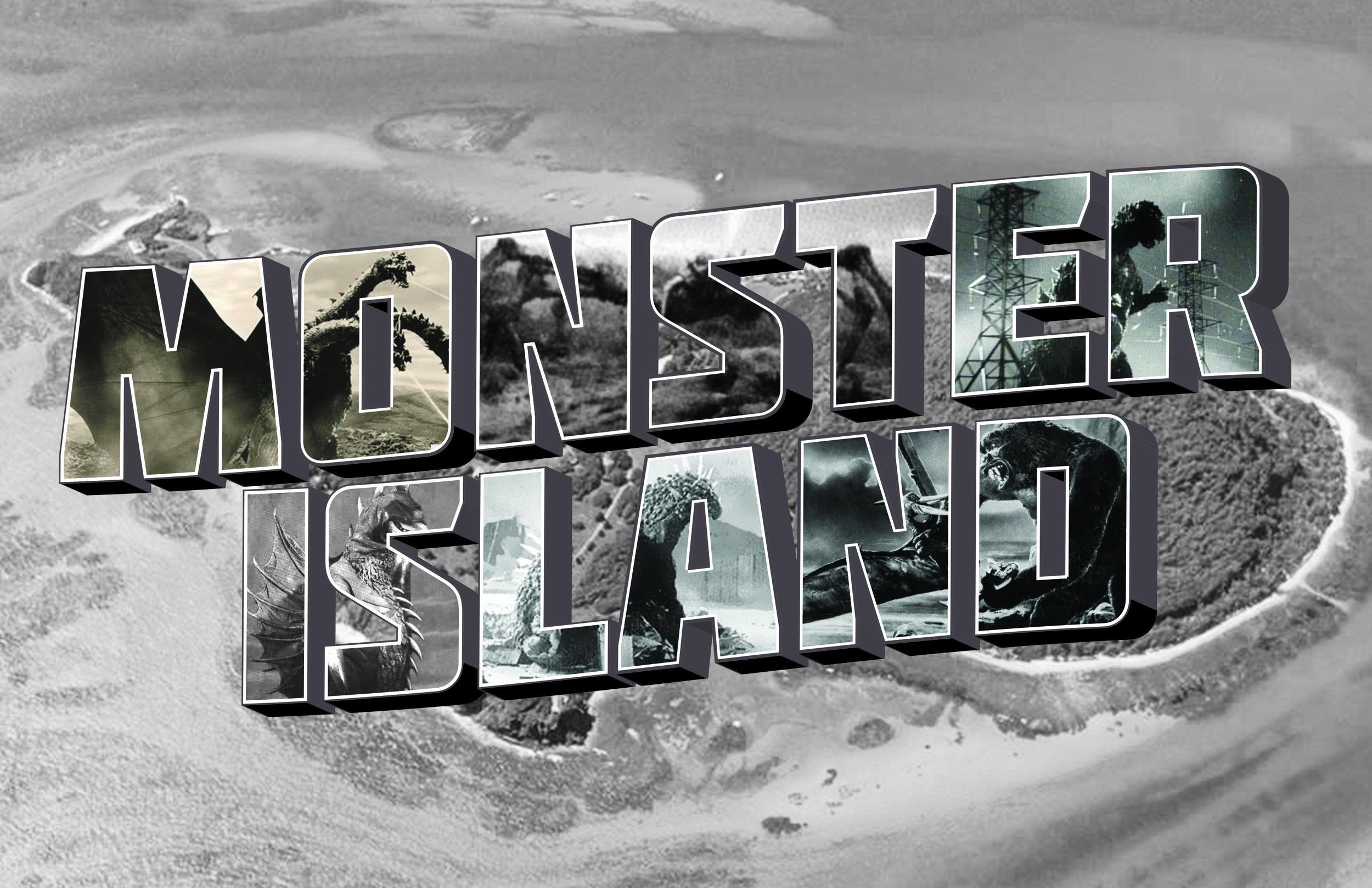 monster island.jpg