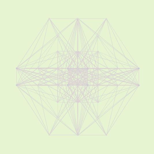 geometric 4.jpg