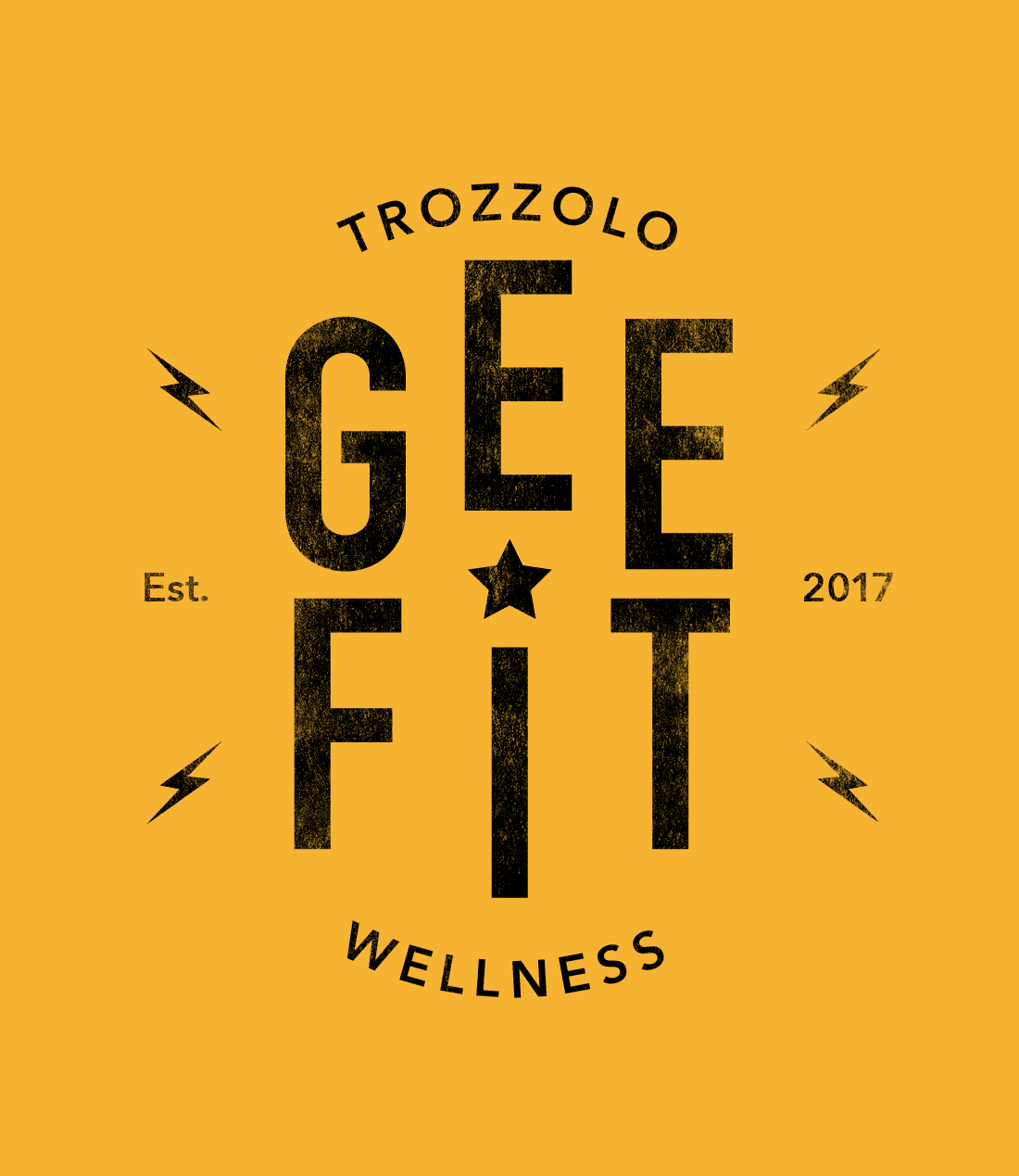 gee fit_new_grityellow.png