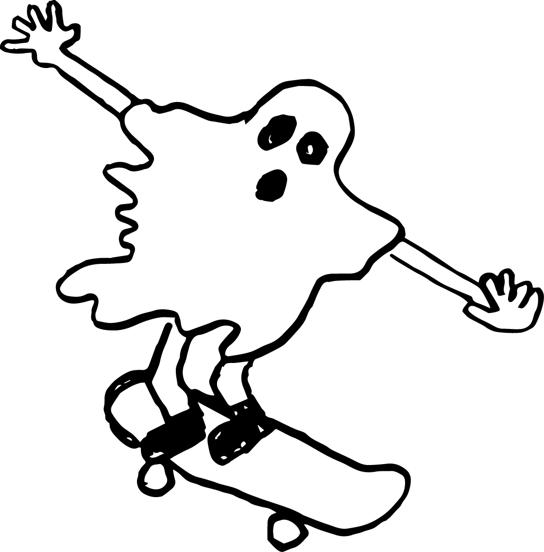 boogie frights.png