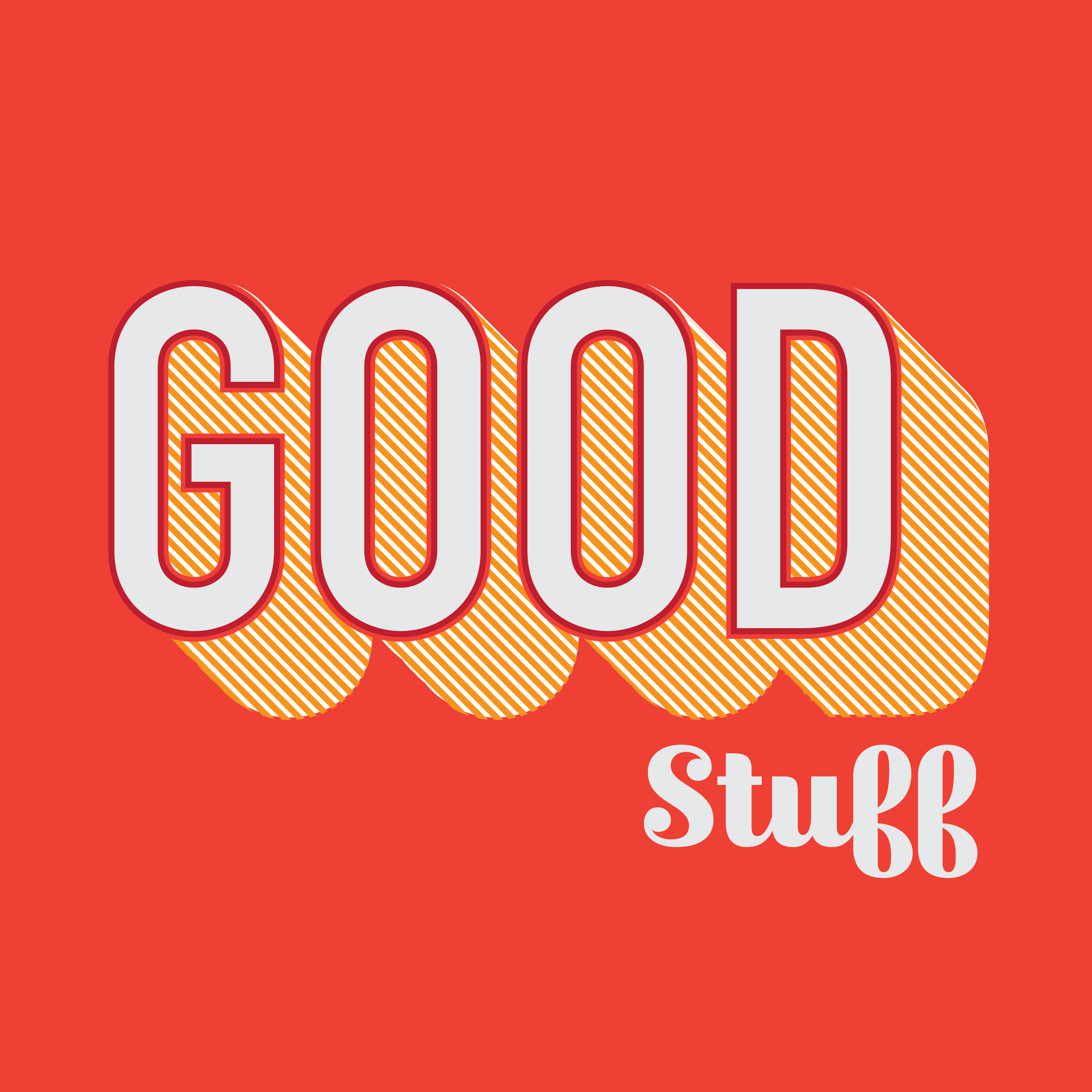 good stuff-01.png