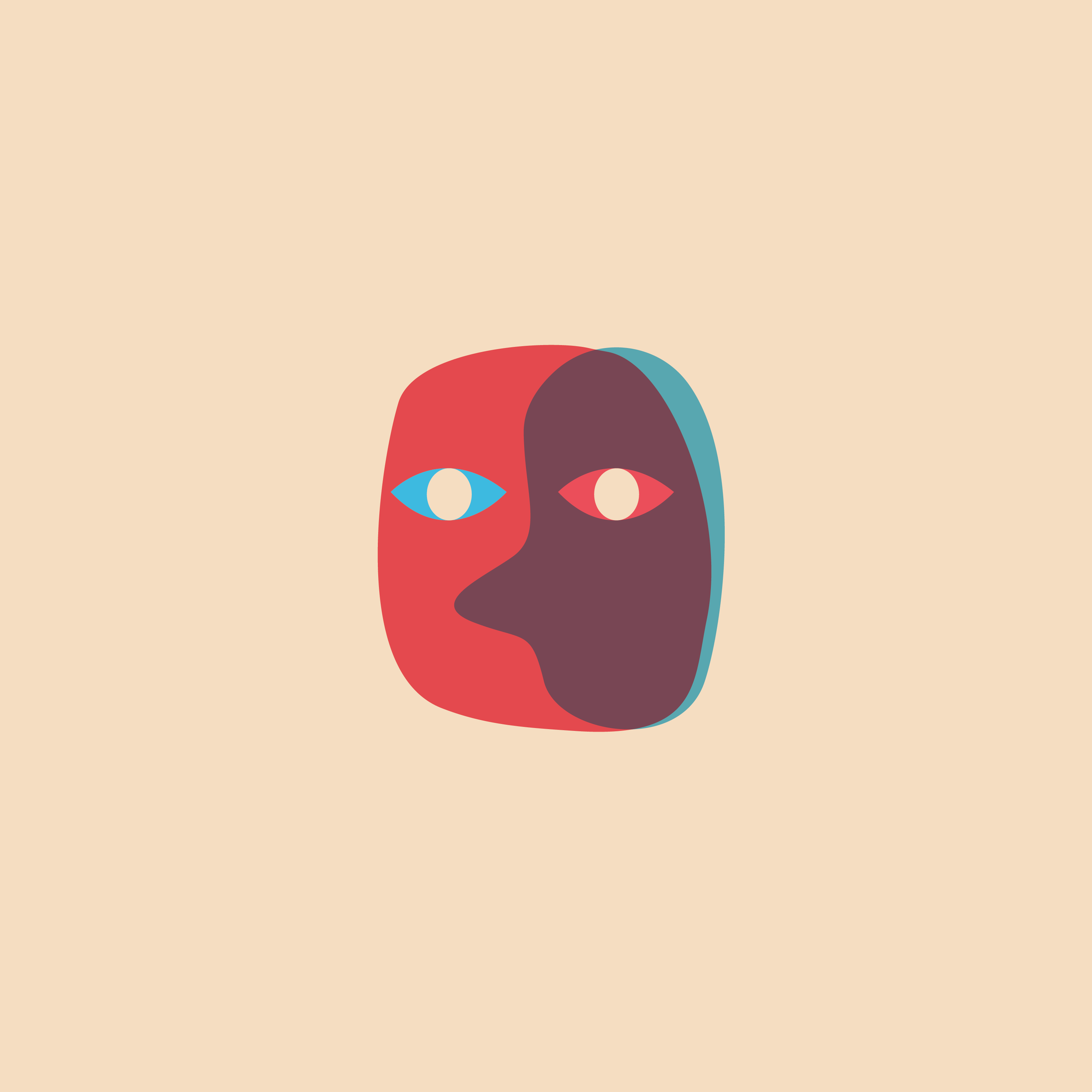 TWO FACE-01.png