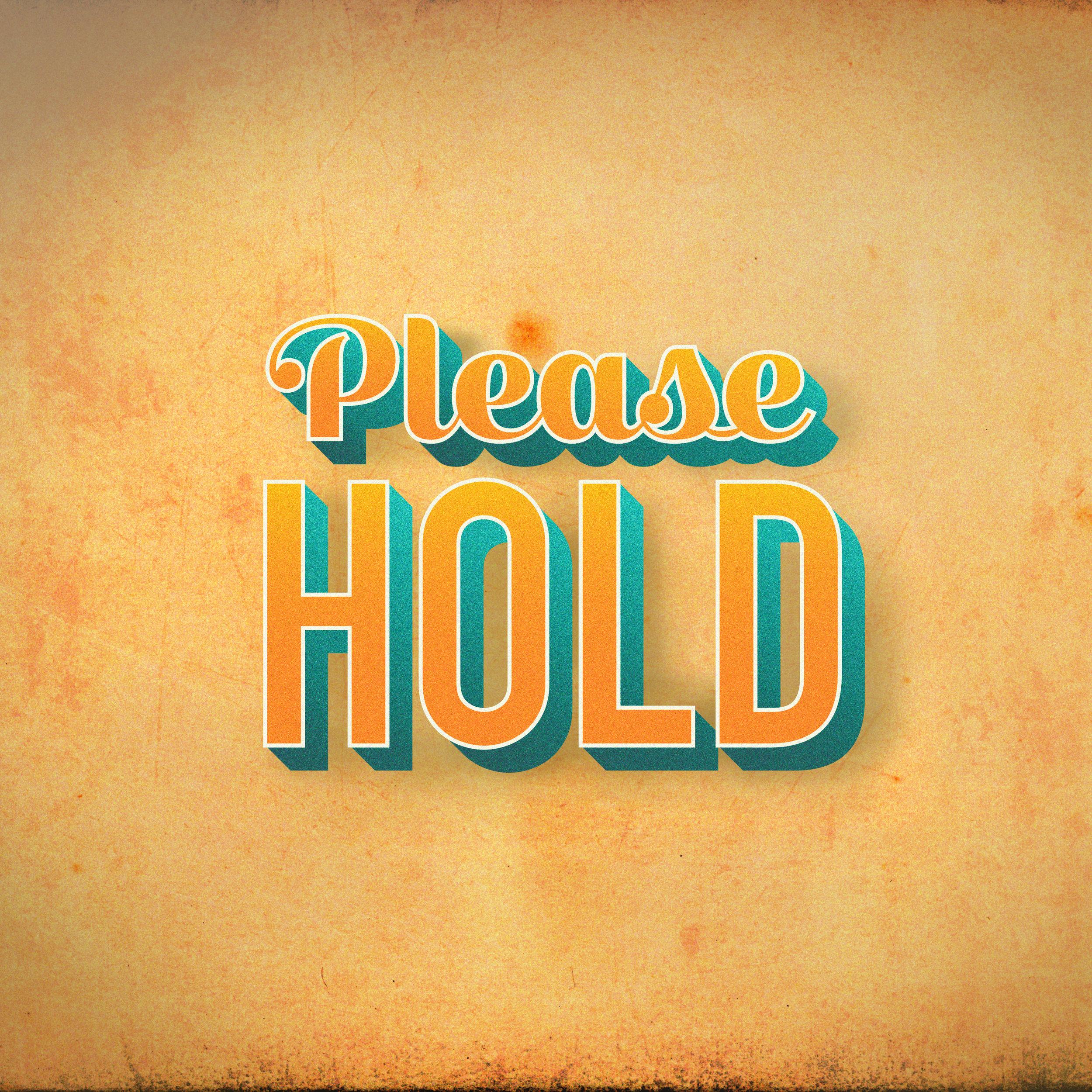 please hold.jpg
