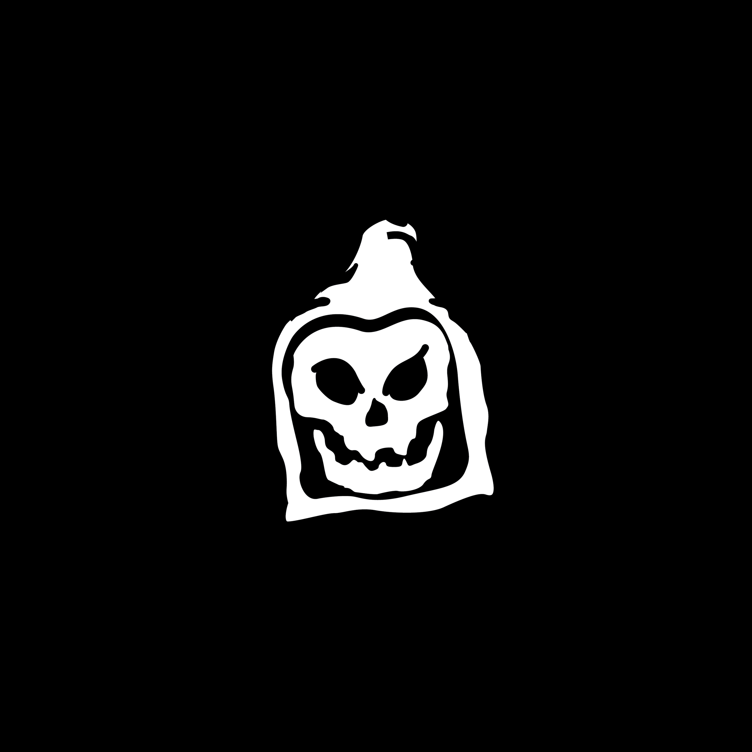 reaper-01.png