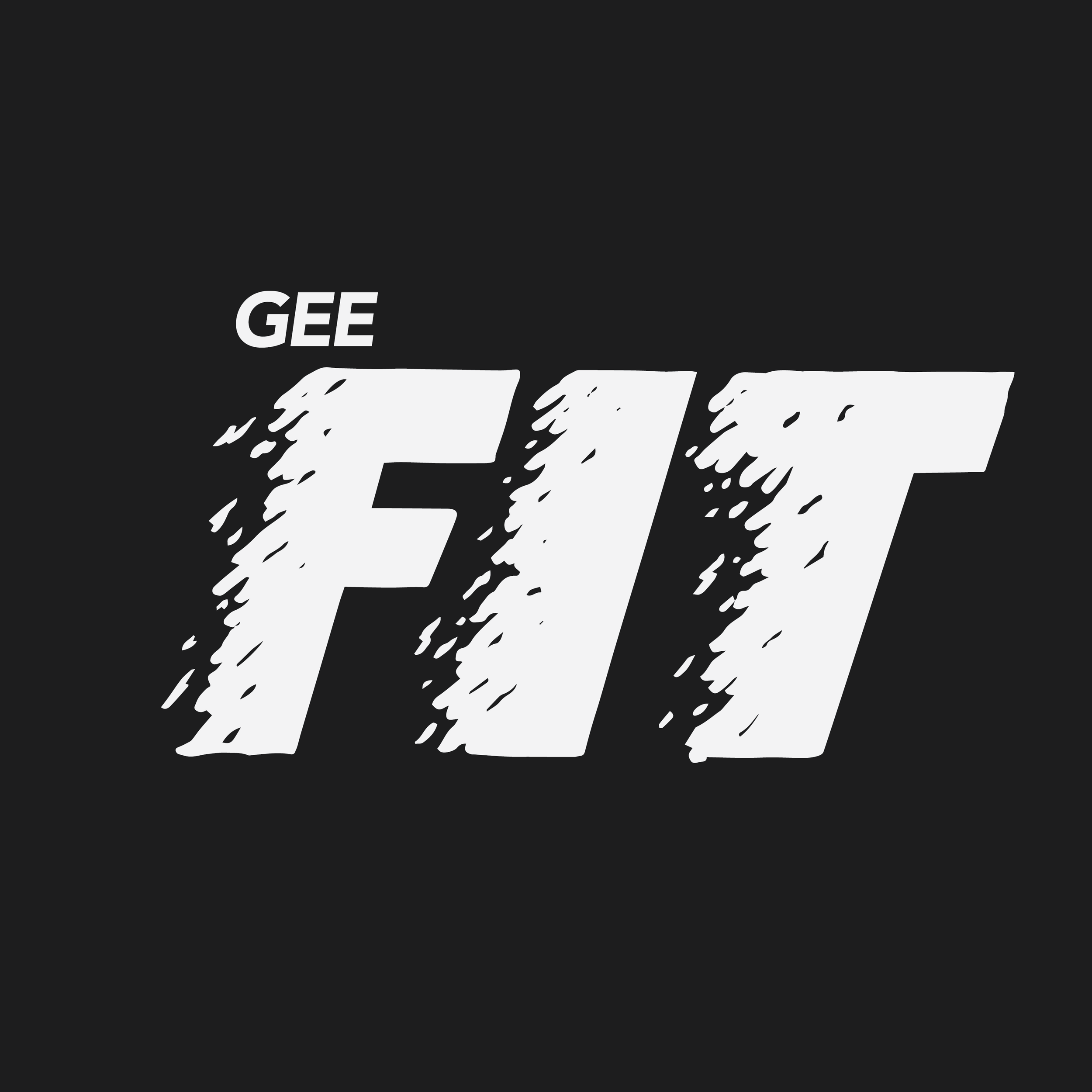 gee fit-01.png