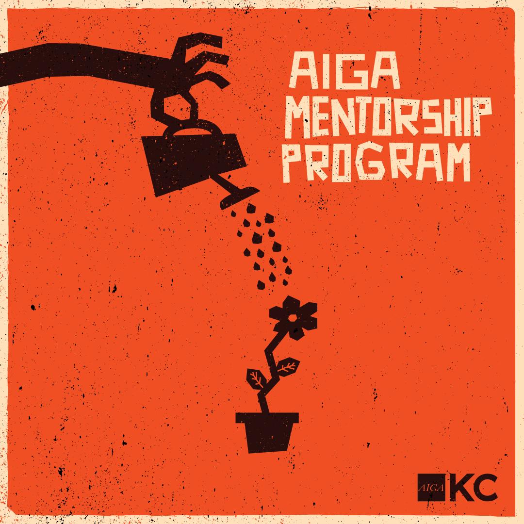 AIGAKC_Mentorship_Instagram_3.png