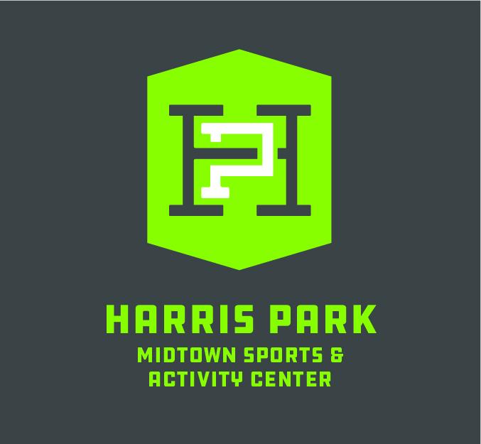 Harris Park Logo Redesign-02.jpg