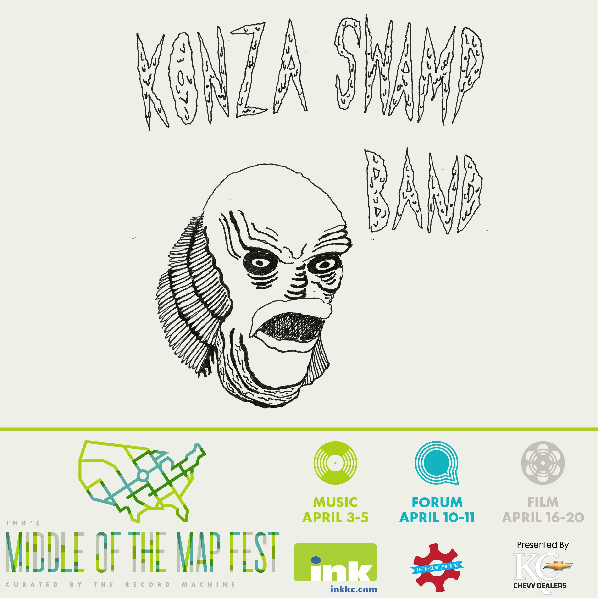 konza_swamp_band.jpg