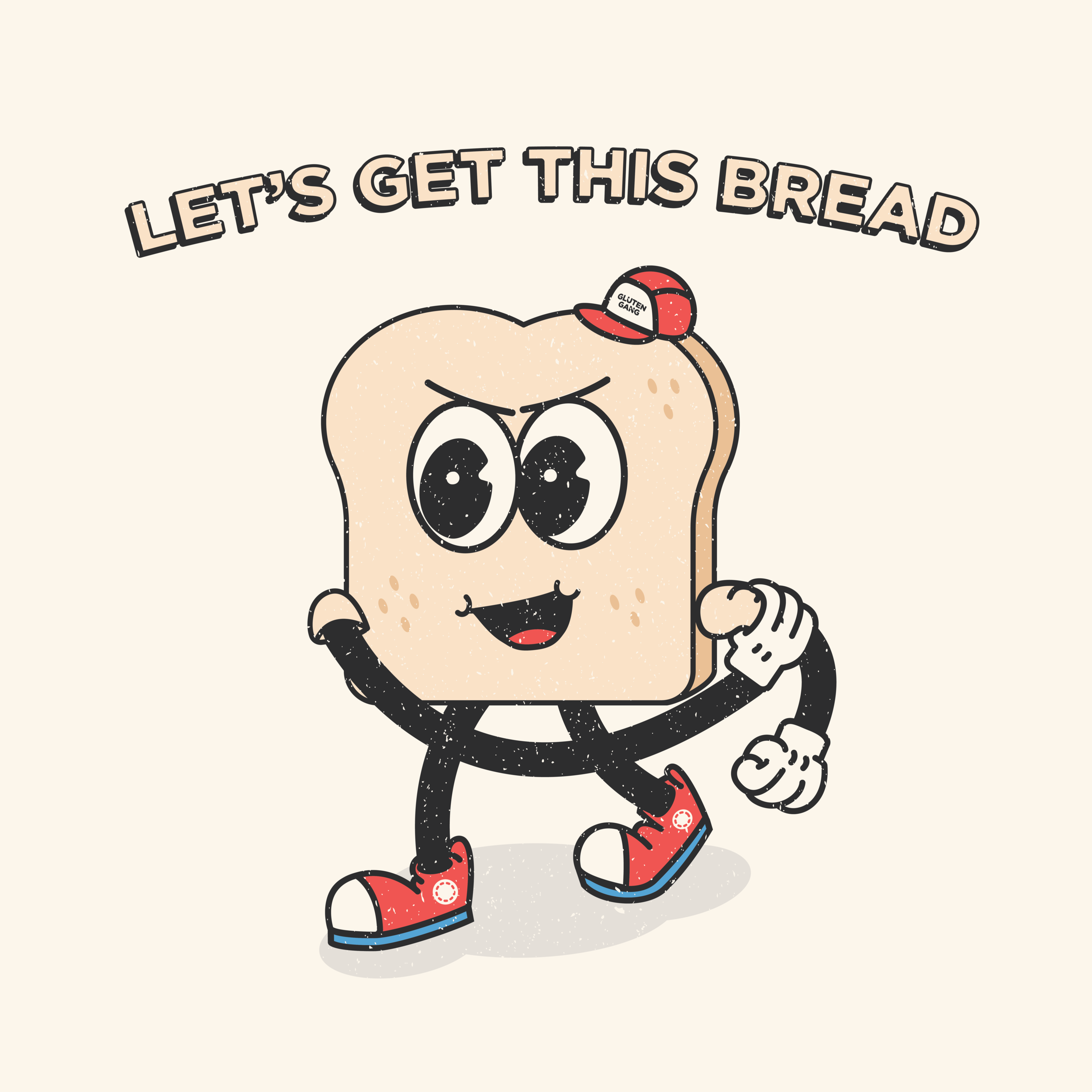 bread-01.png