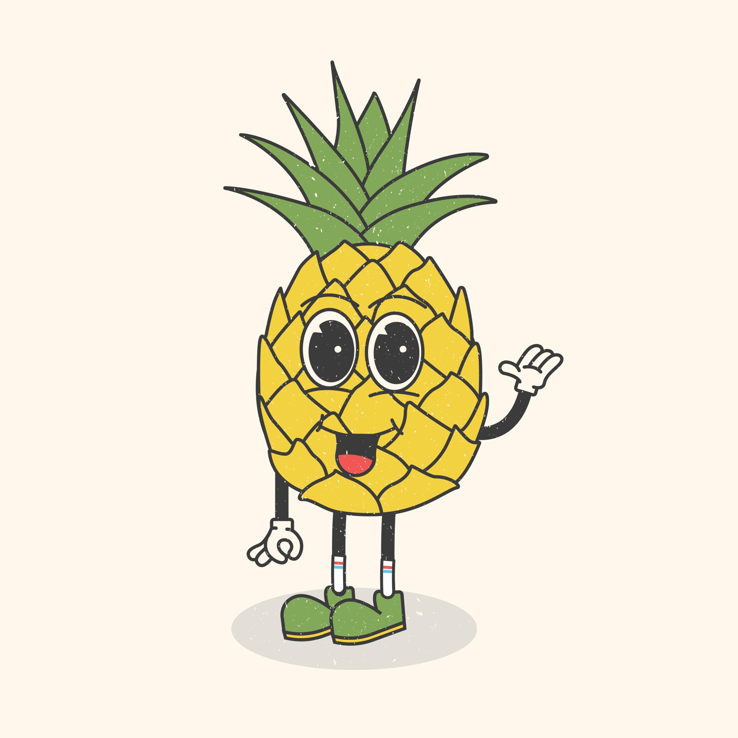 pineapple regular-01.png