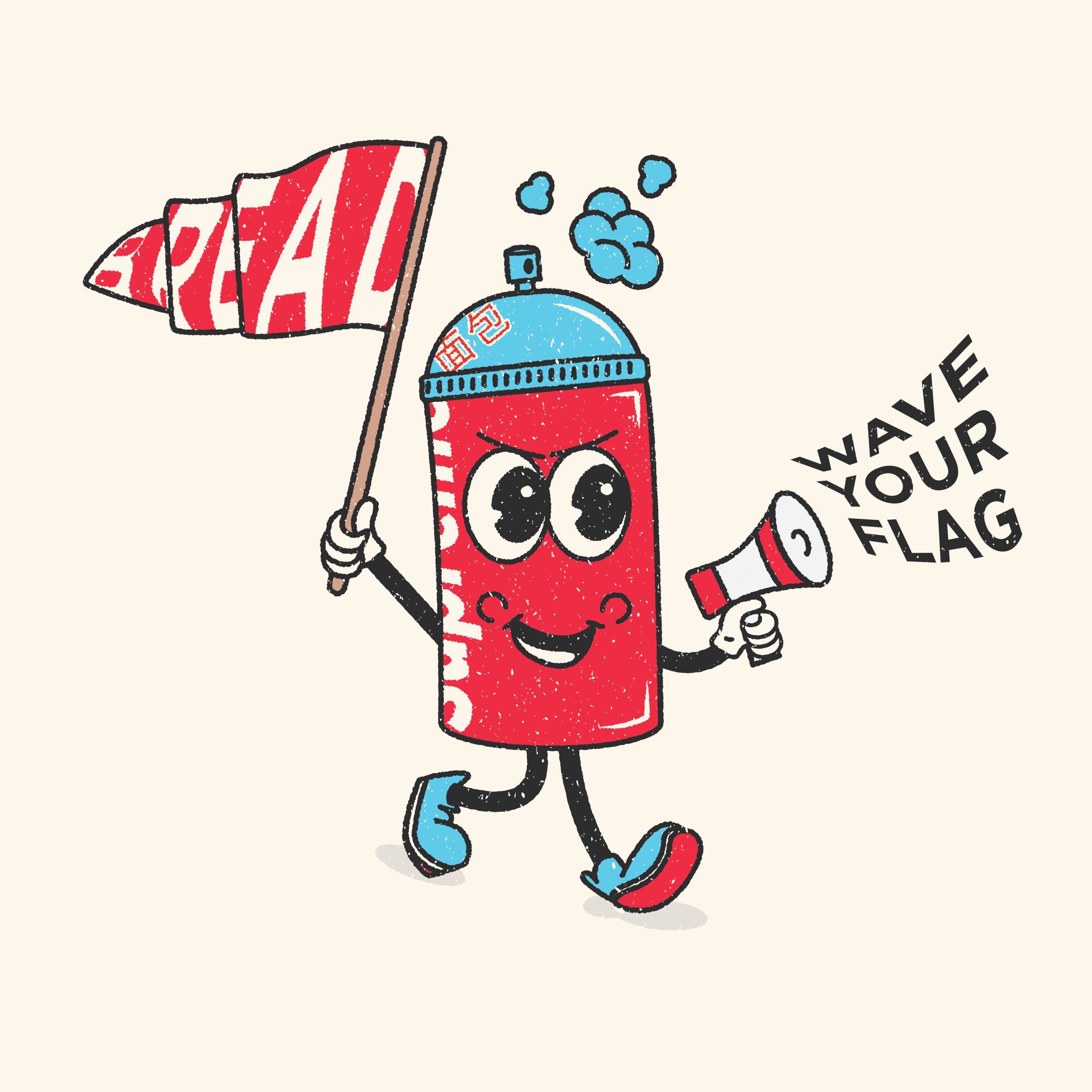wave your flag-01.png