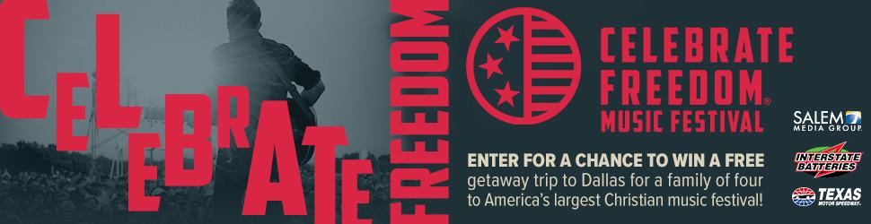 Celebrate-Freedom-2018-970x250.jpg