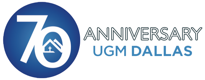 UGM Dallas