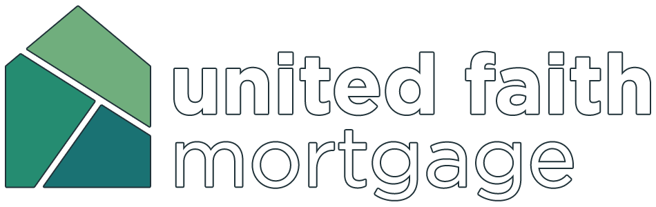 United Faith Mortgage