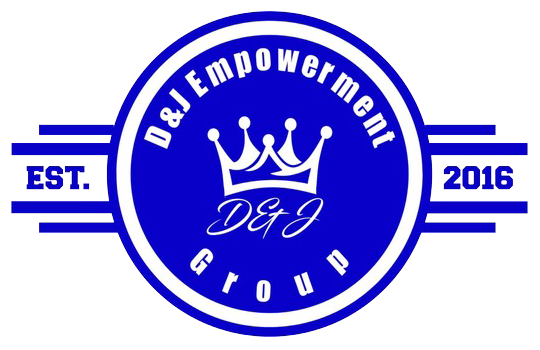 D&J Empowerment