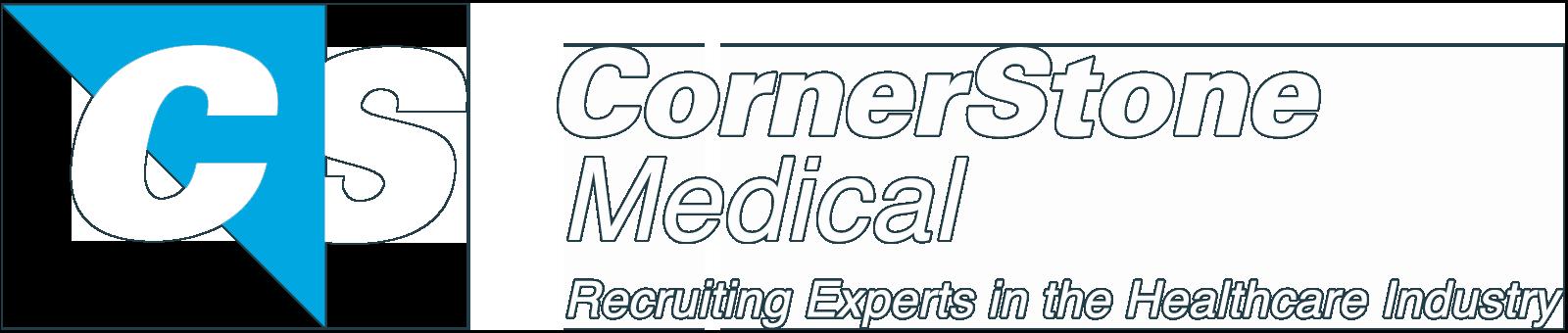 Cornerstone Medical