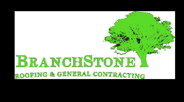 BranchStone