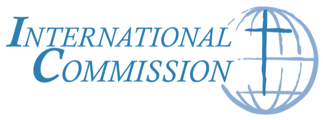 International Commission