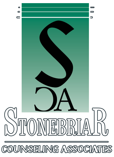 Stonebriar Counseling