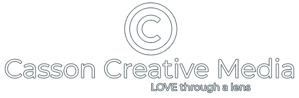 Casson Creative