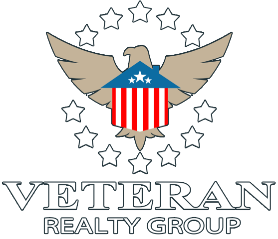 Veteran Realty Group