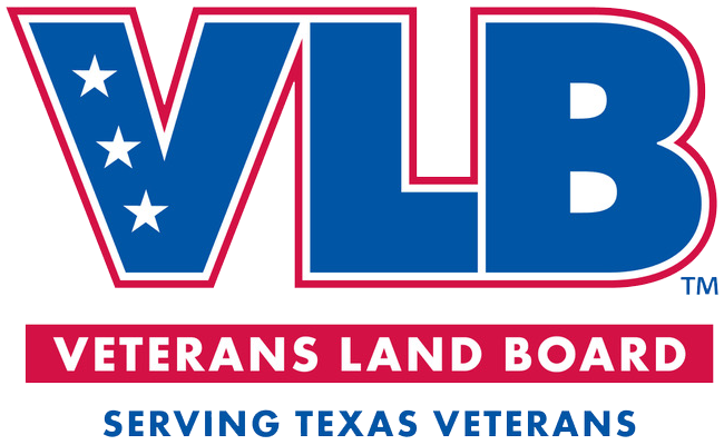Veterans Land Board