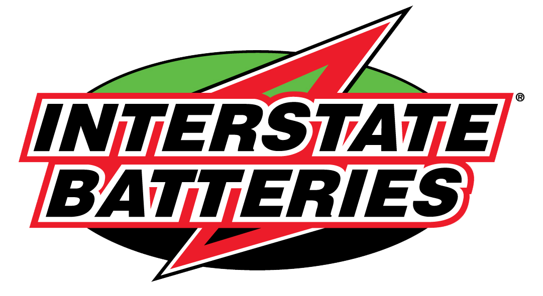 InterstateBatteries-OUTLINE.png