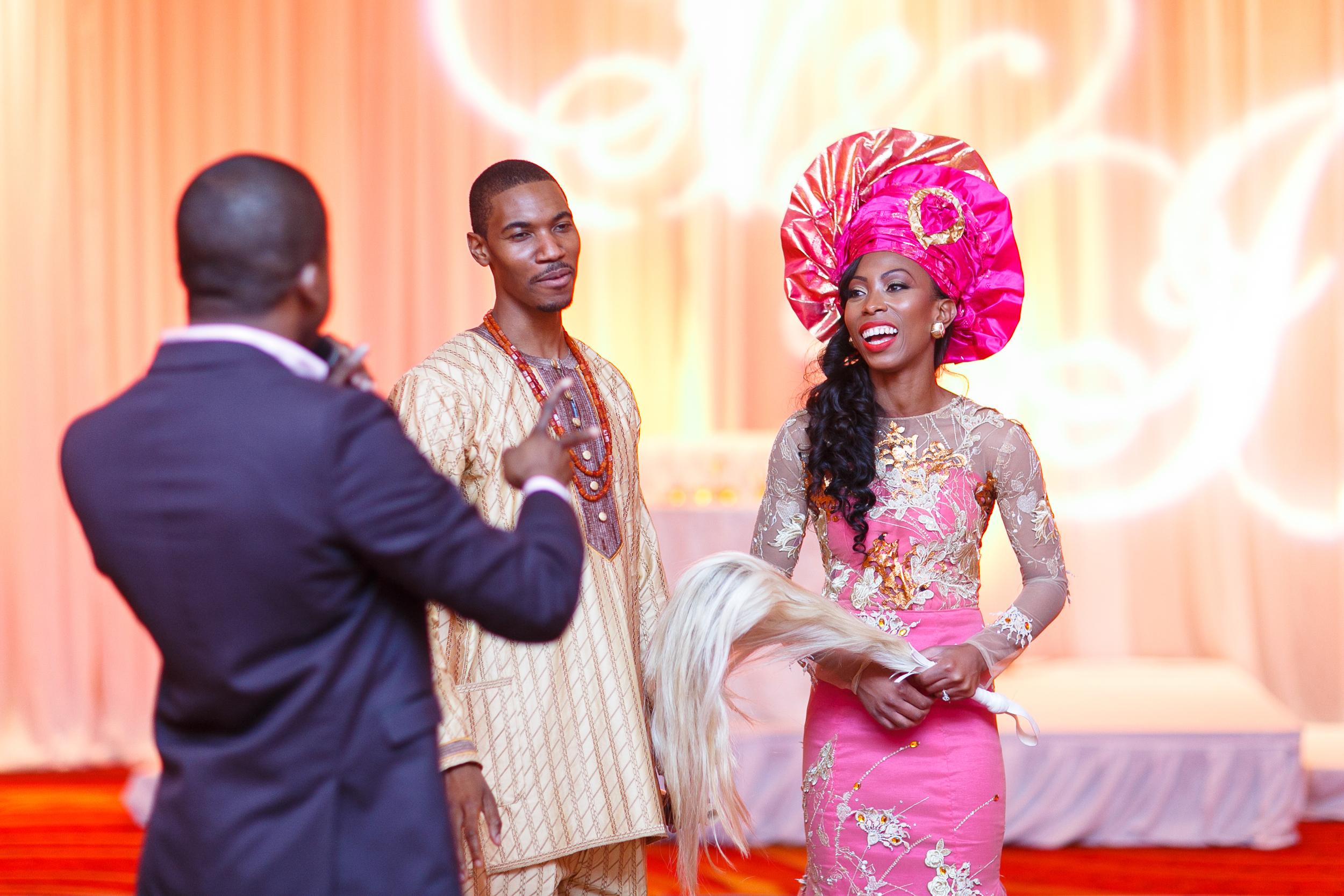 Wedding-1381.jpg