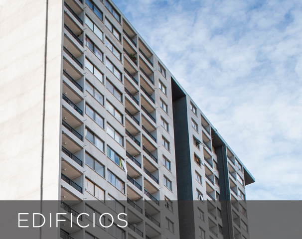 ingreso-edificios.jpg