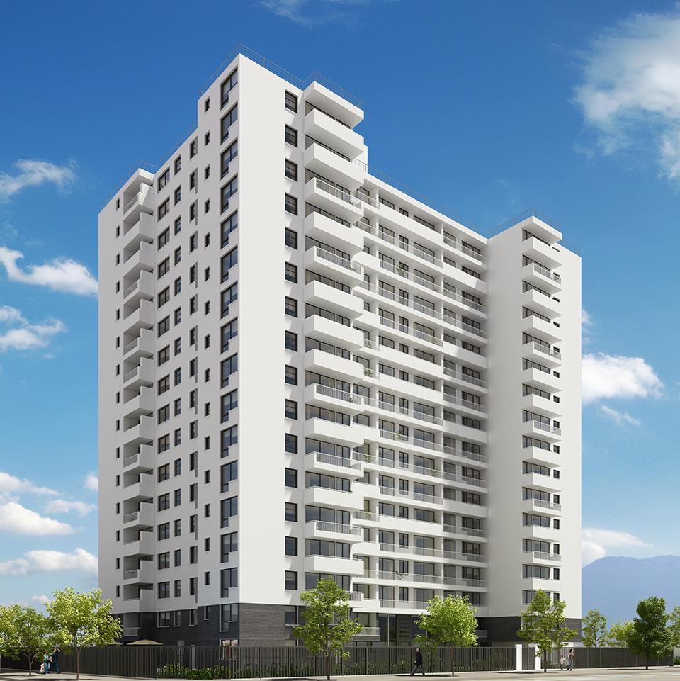 Edificio-Vista-Macul-1