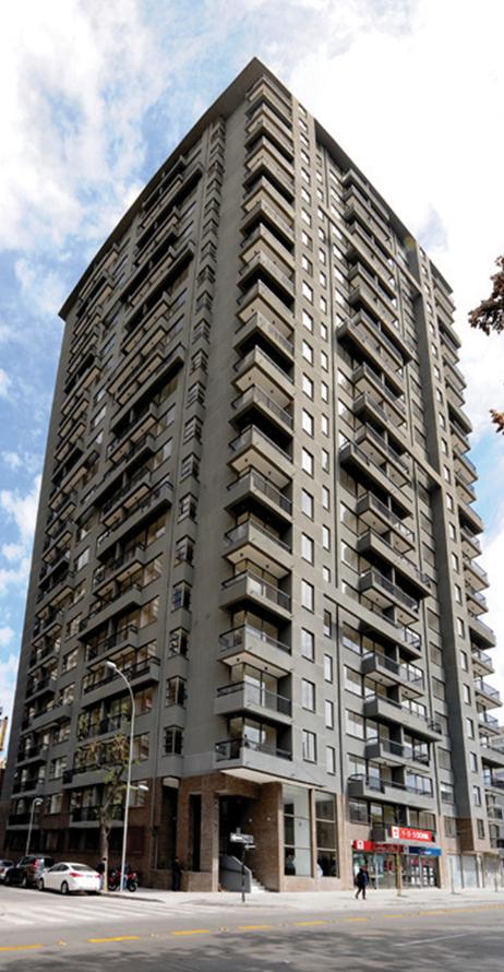 Edificio-Carmen.jpg