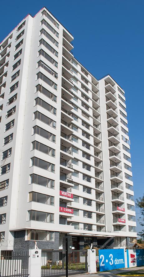 Edificio-Vista-Andina-II-7.jpg