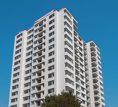 Edificio-Vista-Andina-II-3.jpg