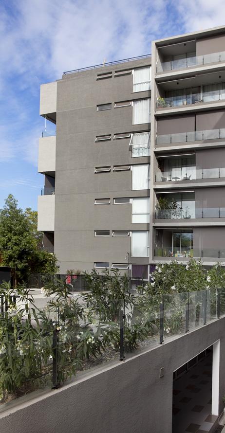 Edificio-Rafael-Sanzio-5
