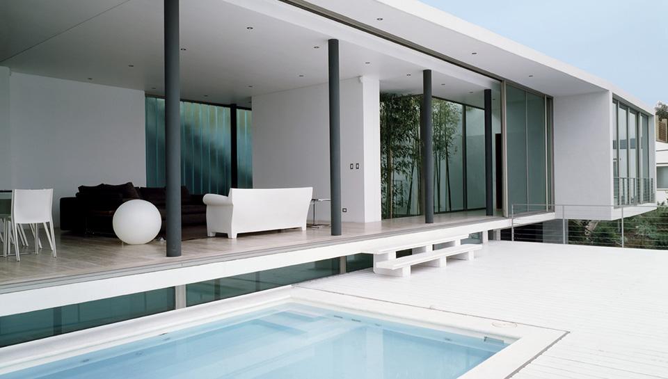 Casa-Zapallar-1.jpg