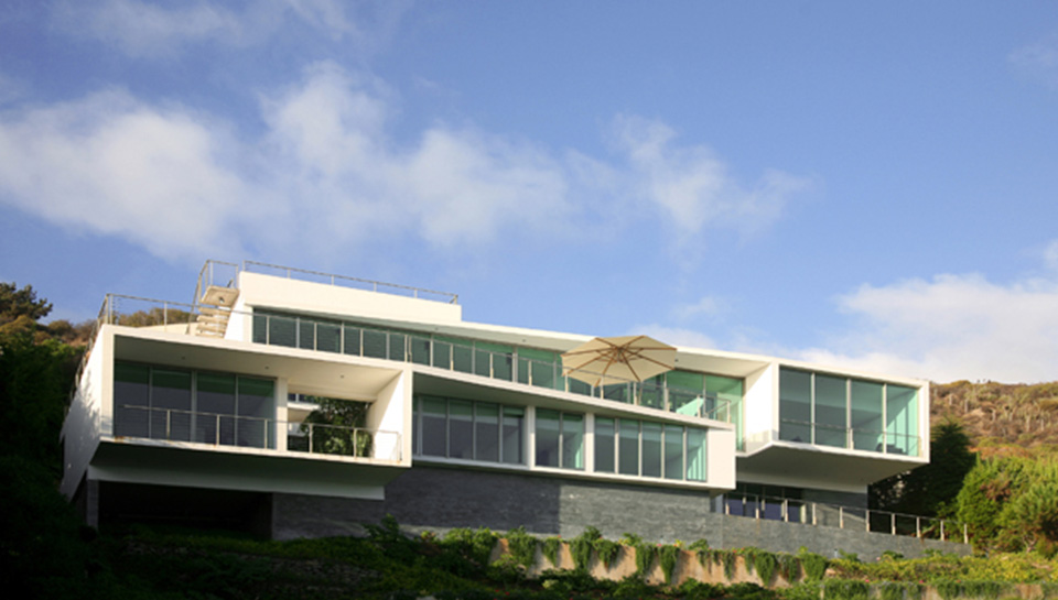 Casa-Zapallar-4.jpg