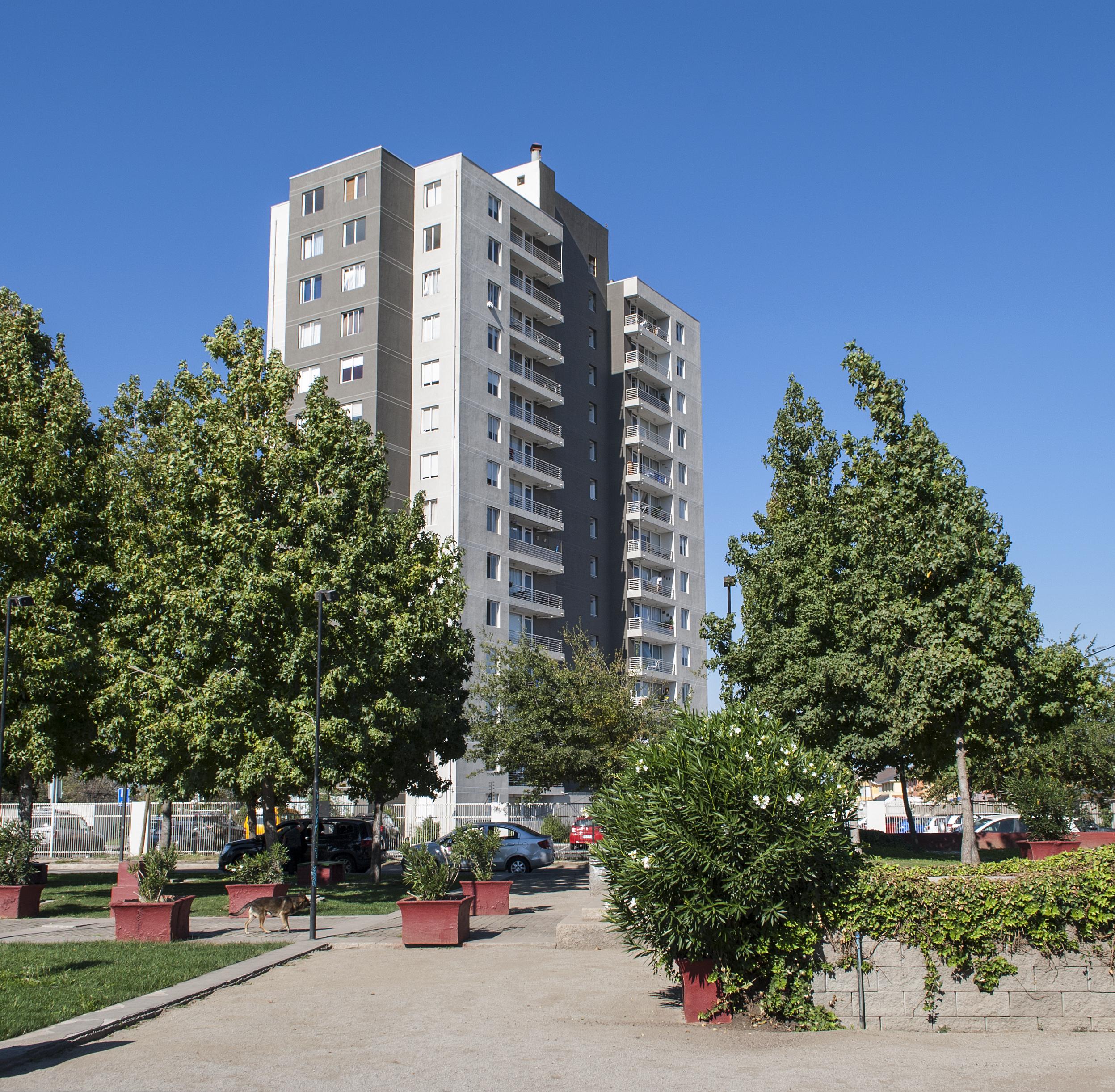Jardines-del-Valle-Pudahuel-1
