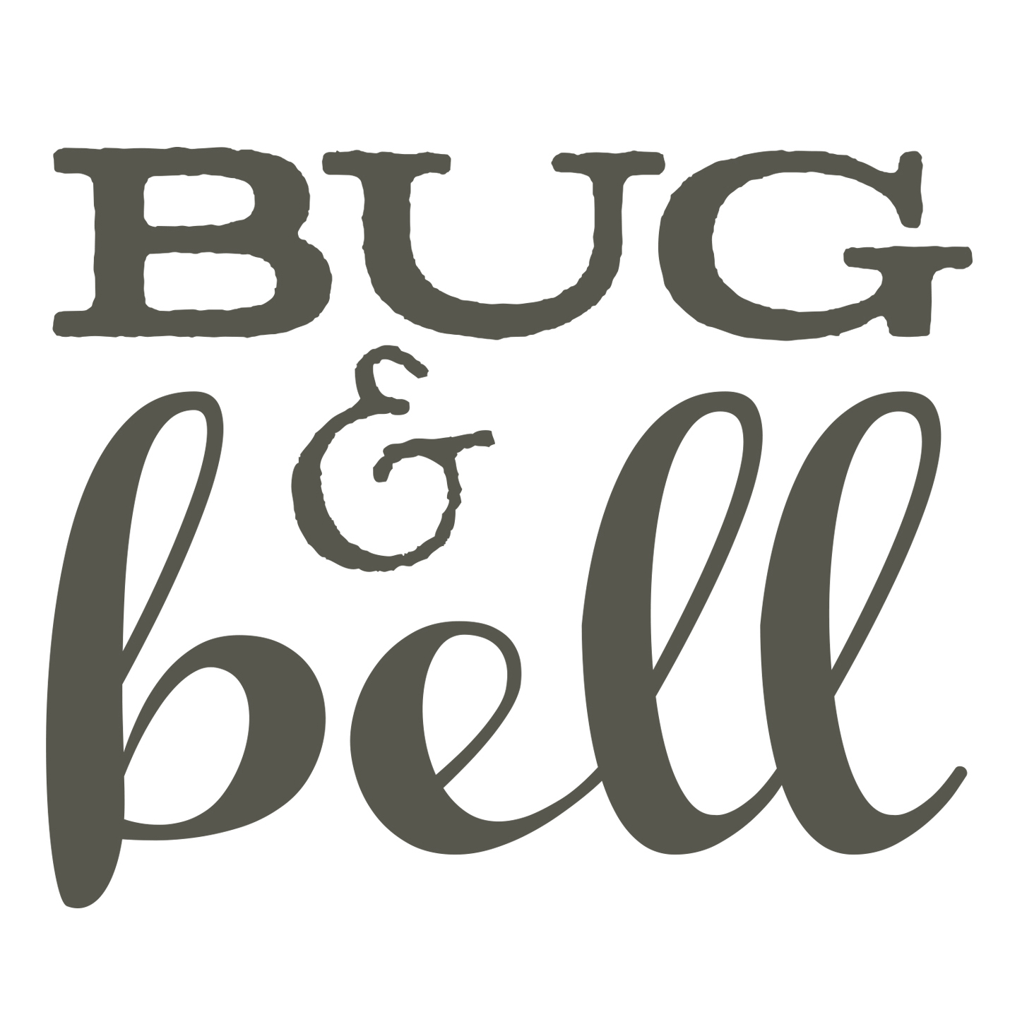 Bug&Bell Logo-1000px wide.jpg