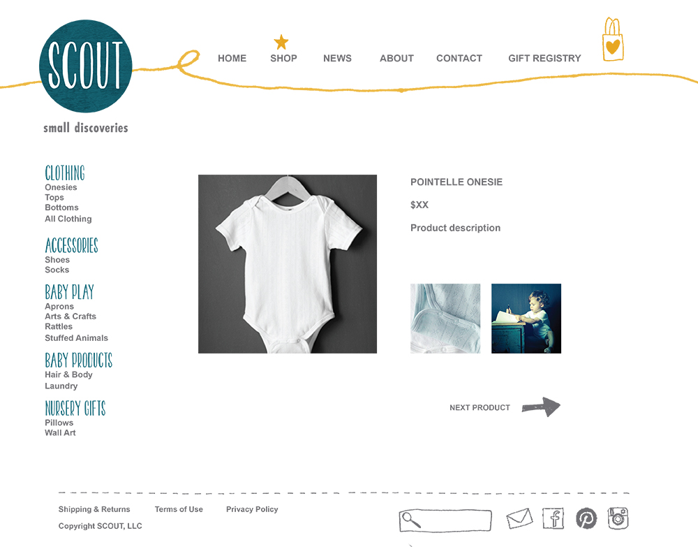SCOUT Website Mockup-2.jpg