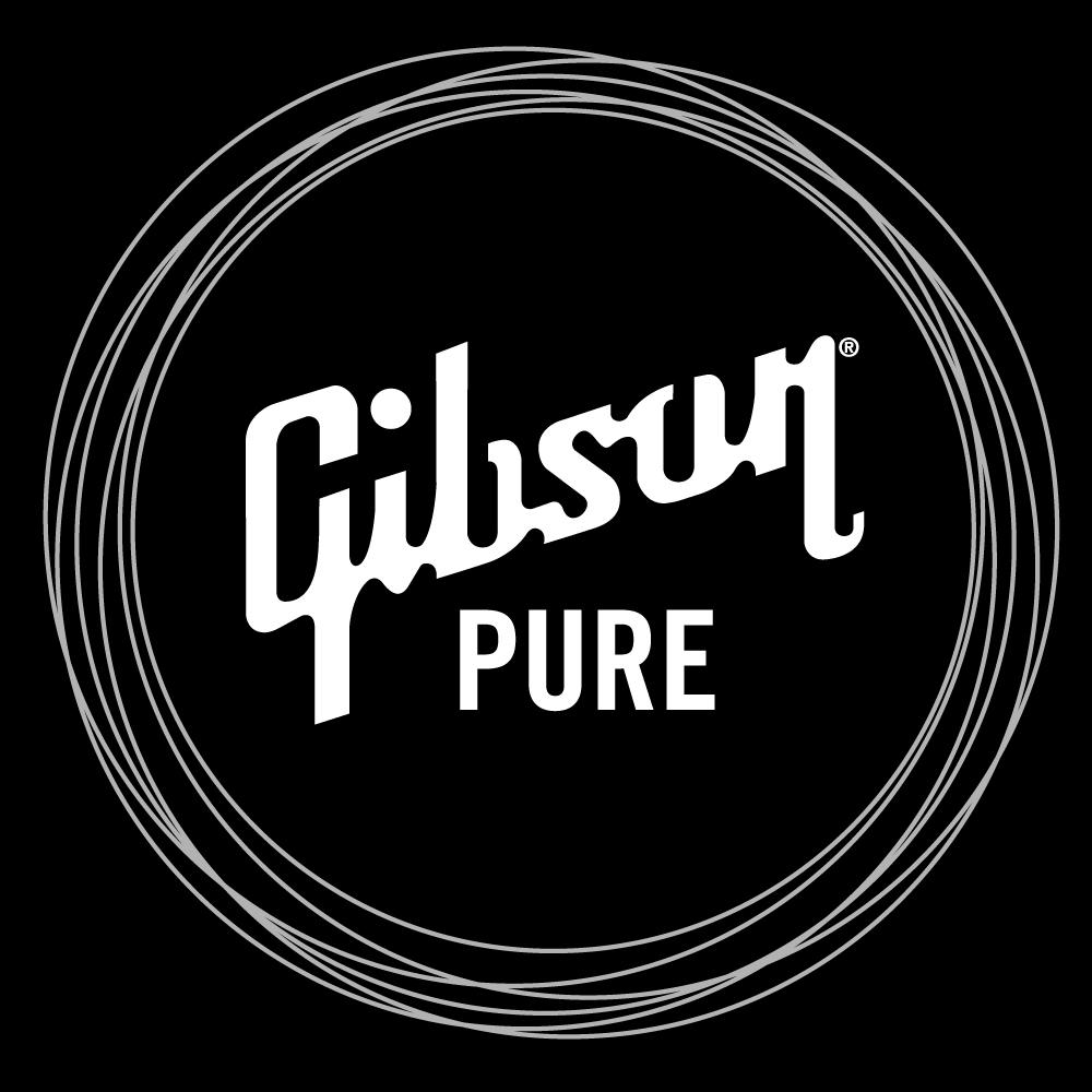 Gibson Logo-1000x.jpg