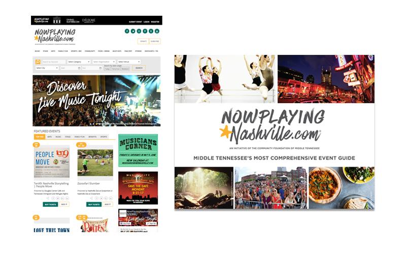 NPN-Event Guide-Website.jpg