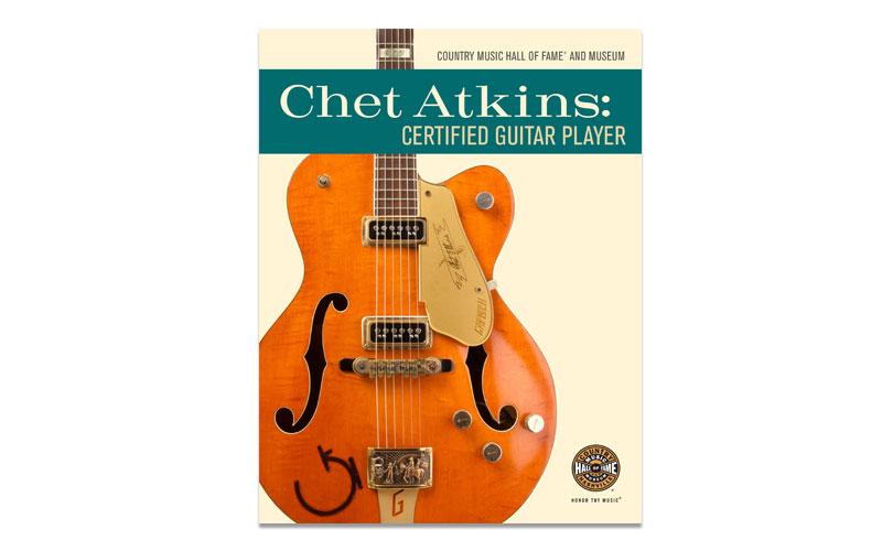 Chet-Atkins-Book-Cover.jpg