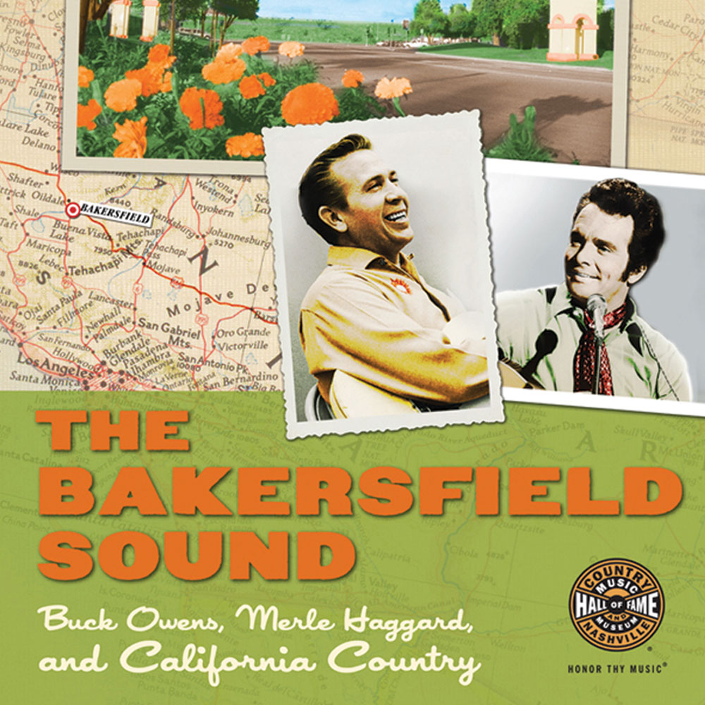 Bakersfield-Sounds-1000x.jpg