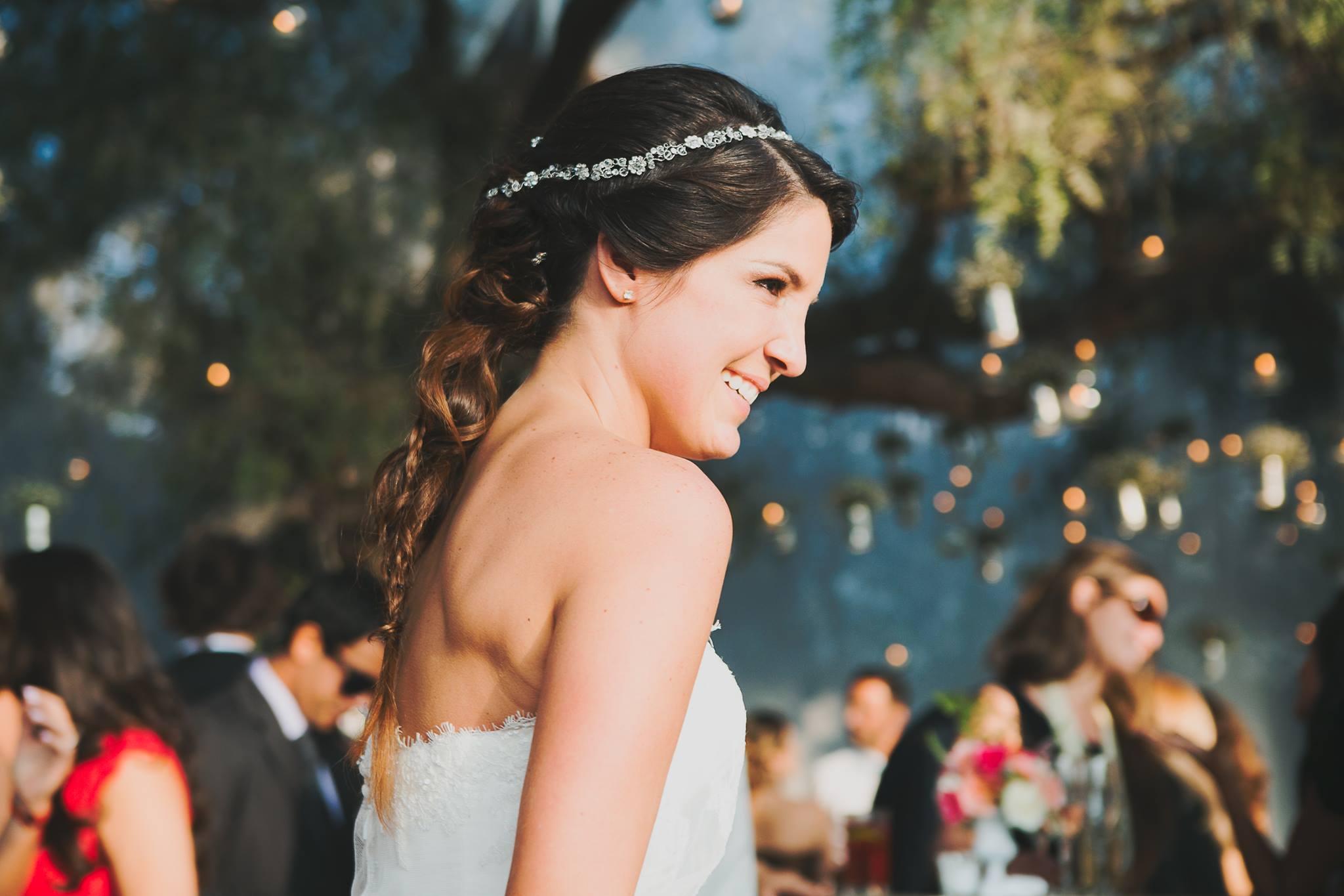 Lucianna Moreno