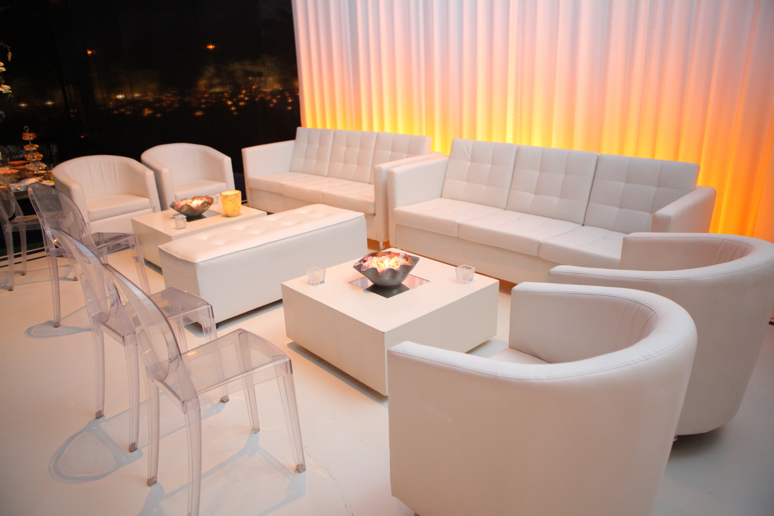 Lounges (7)