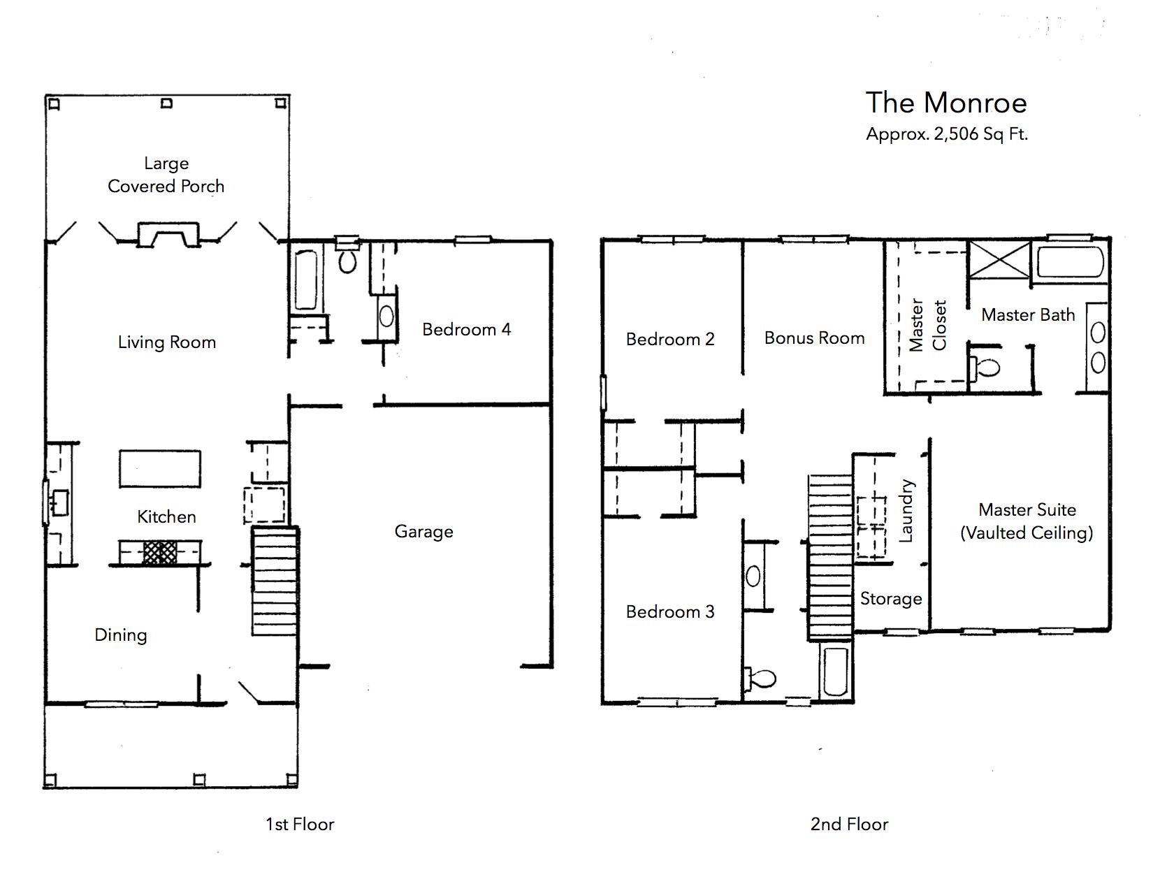 The Monroe.jpg