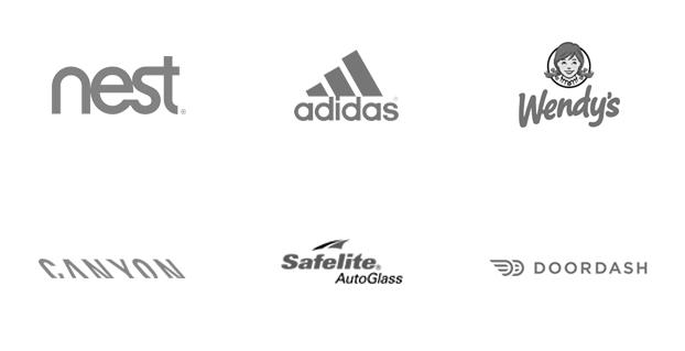 myles-thompson-customer-logos.png