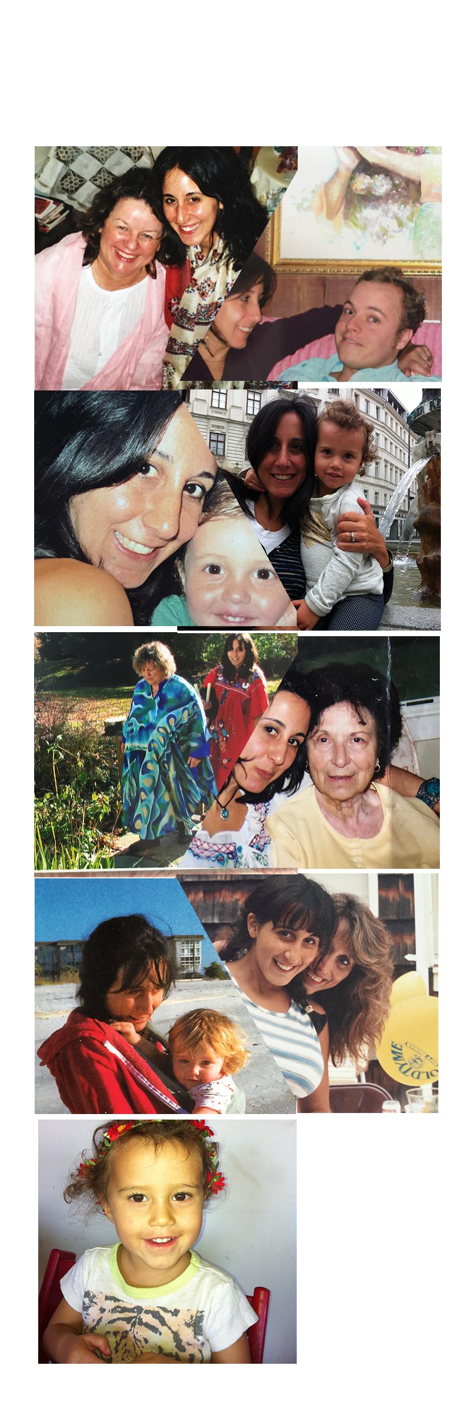 Liza-Roeckl-Healer-Photos.png