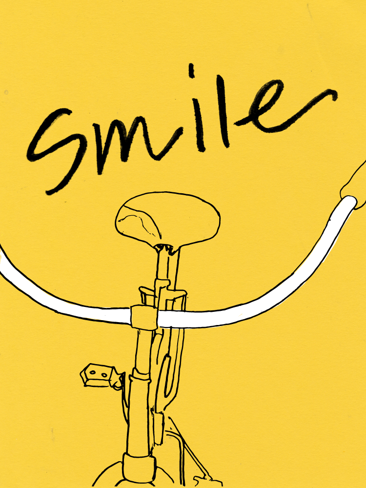 smiley copy.png