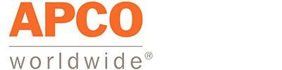 APCO-High-Res-Logo3.jpg